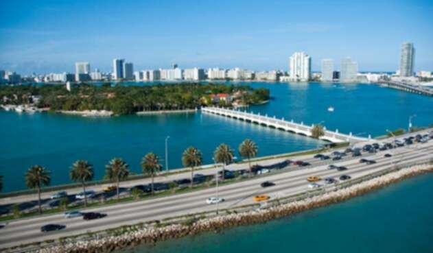 FloridiaIngimage.jpg