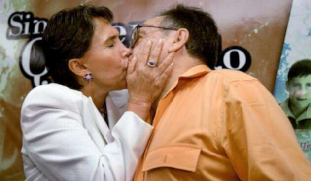 Florinda-Meza-LA-FM-AFP.jpg