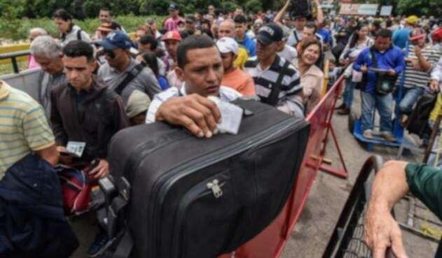 Fontera-colombo-venezolana-AFP.jpg