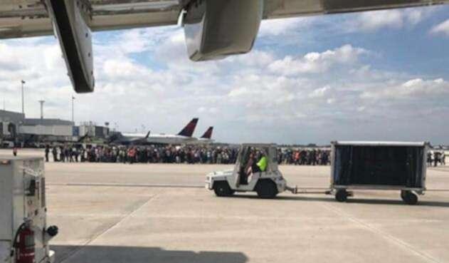 Fort-Lauderdale-LAFM-AFP.jpg
