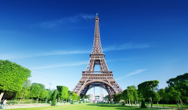 Foto-Torre-Eiffel-.jpg