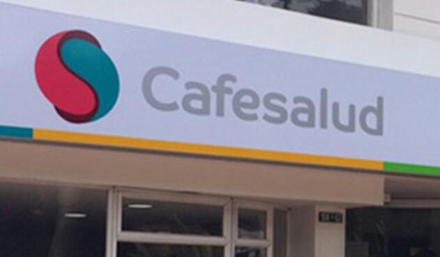 Fotografía-de-Cafesalud.com_.co_.jpg