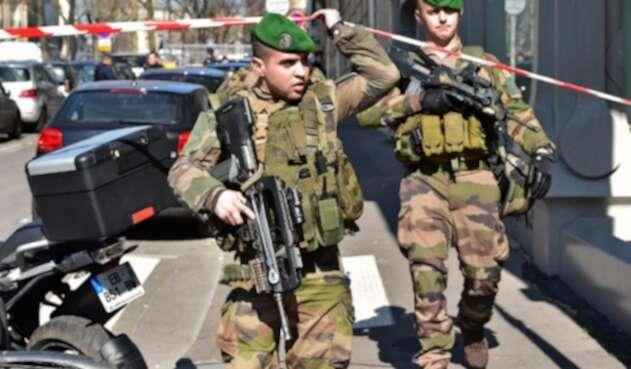 Francia-LA-FM-AFP.jpg