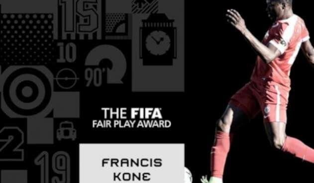 FrancisKone.jpg