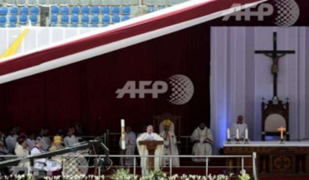 Francisco-LA-FM-AFP.jpg