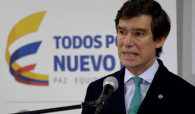 Francisco-Reyes-Villamizar.jpg