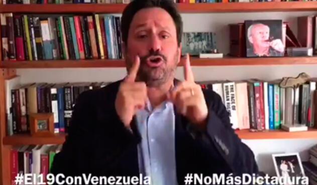 FranciscoSantosVenezuela.jpg