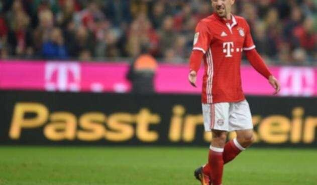 Franck-Ribery-AFP.jpg