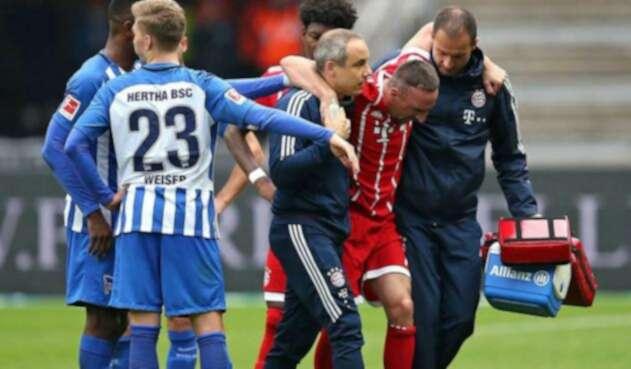 Franck-Ribery-Tomada-de-@FCBayern.jpg