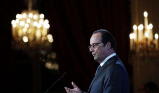 Francois-Hollande-AFP.jpg