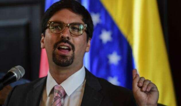 Freddy-Guevara-Vanezuela-LA-FM-AFP.jpg