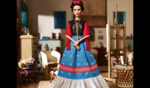 Frida-Kahlo-Mattel.jpg