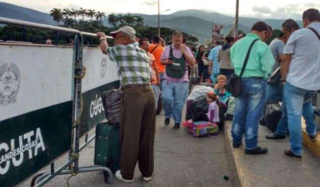 Frontera-Cúcuta-venezuela-RCN-Radio-11.jpeg