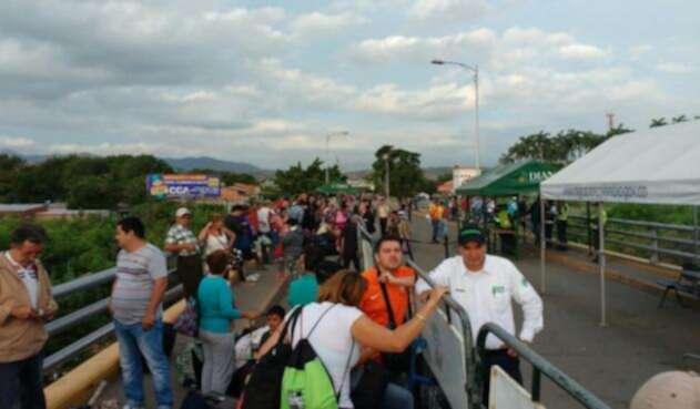 Frontera-Cúcuta-venezuela-RCN-Radio-6.jpeg