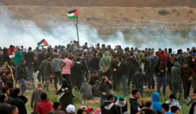 Frontera-Gaza.jpg