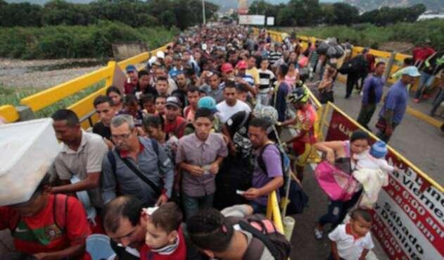 Frontera-LA-FM-AFP.jpg