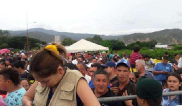 Frontera-LAFM-Colprensa1.jpg