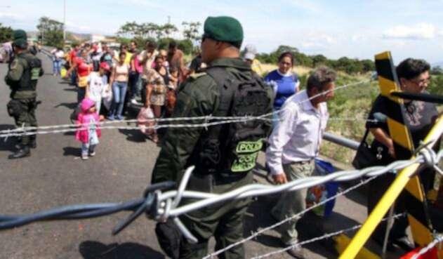 Frontera-LAFm-AFP.jpg