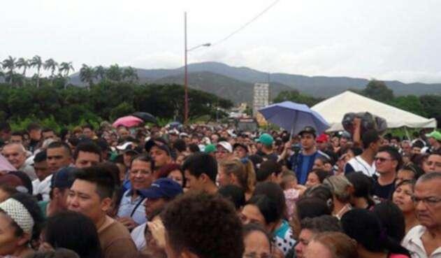 Frontera-Venezuela-LA-FM-Colprensa.jpg