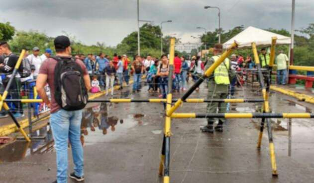Frontera-Venezuela-Sistema-informativo.jpg
