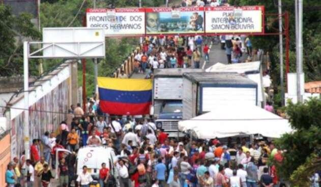 Frontera-con-venezuela-foto-colprensa_la-opinion.jpg