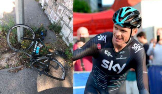 Froome-2.jpg