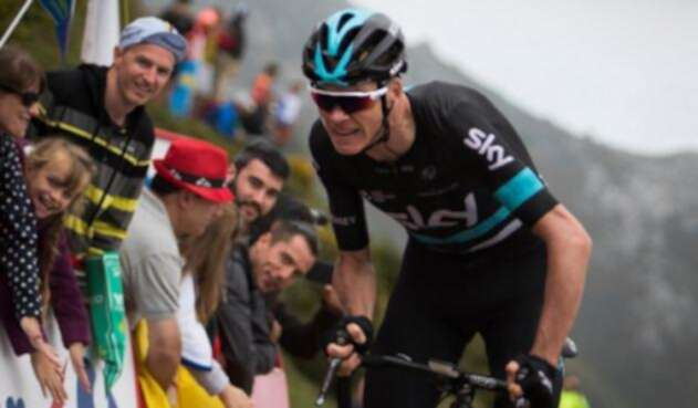 Froome-AFP.jpg