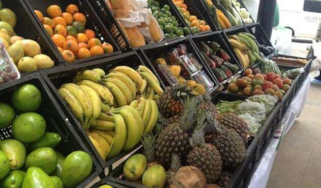 Frutas-Colprensa-LAFM.jpg