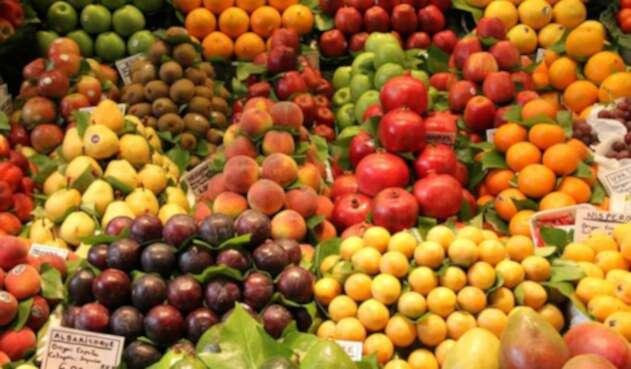 FrutasVerdurasRefINGIMAGE.jpg