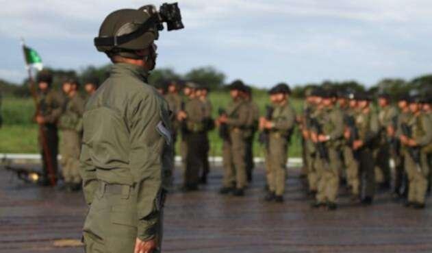 Fuerza-pública-LA-FM-Colprensa.jpg
