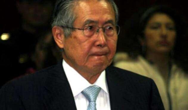 Fujimori-LA-FM-AFP.jpg