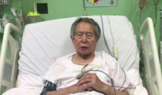 Fujimori_Facebook.jpg