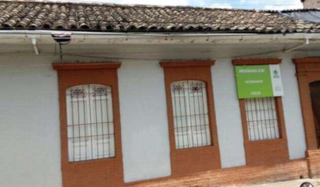 Fundacion-PecesVivos-deIbagueLAFM1.jpg