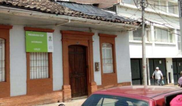 Fundacion-PecesVivos-deIbagueLAFM2.jpg