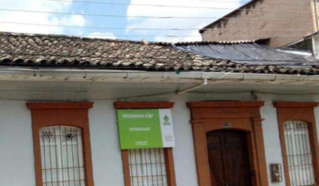 Fundacion-PecesVivos-deIbagueLAFM3.jpg