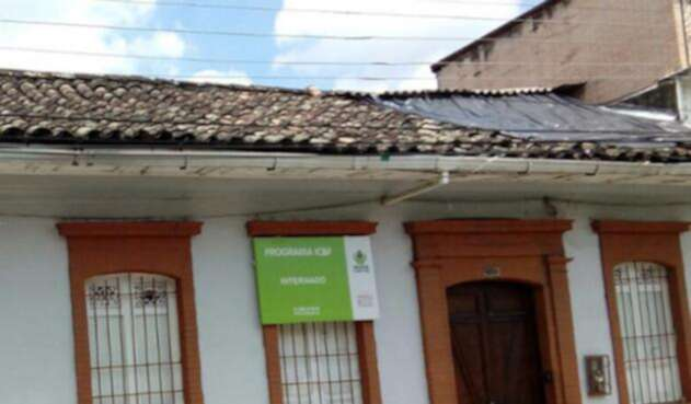 Fundacion-PecesVivos-deIbagueLAFM31.jpg