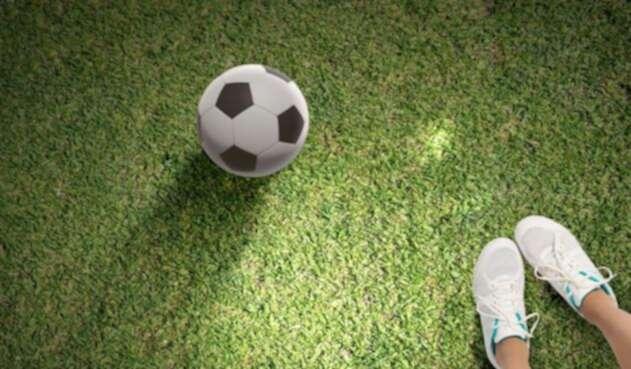 FutbolFemeninoRefIngimageLAFM1.jpg