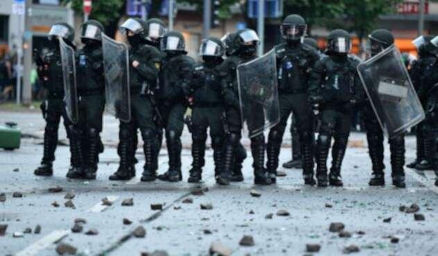 G20-LA-FM-AFP.jpg