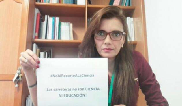 Gabriela-Delgado.jpg