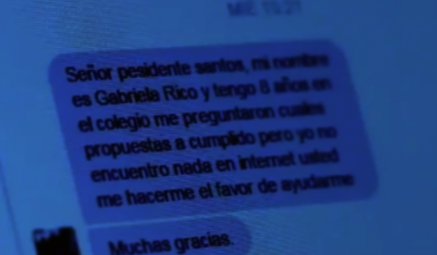 Gabriela-Santos-LA-FM.png