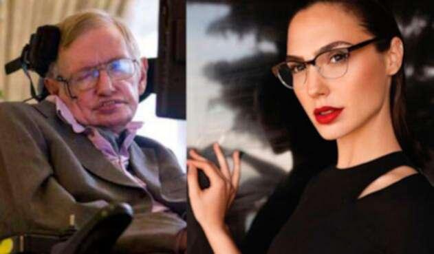 Gal-gadot-y-Stephen-Hawking.jpg