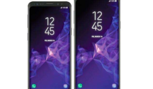Galaxy-S9.jpg