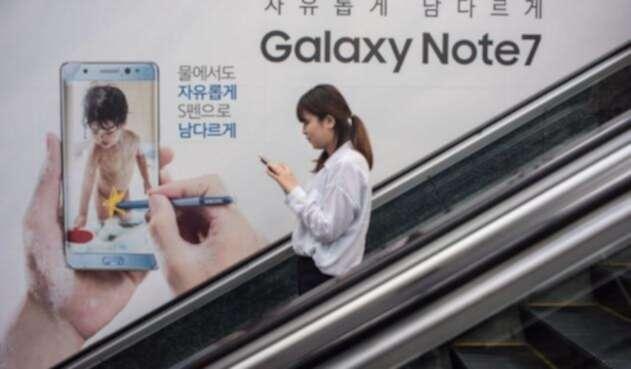 Galaxy-note-7-LA-Fm-AFP.jpg