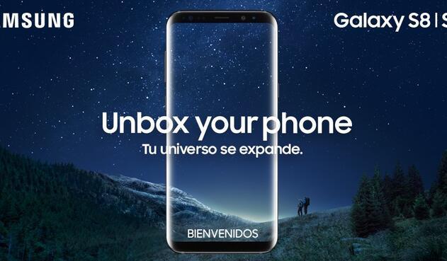 GalaxyS8-3.jpg