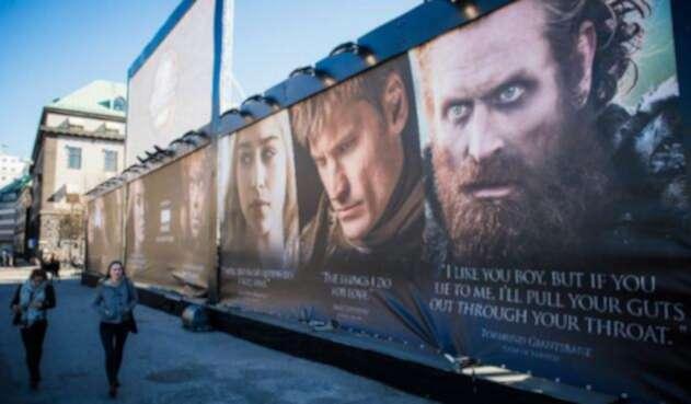 Game-of-Thrones-AFP.jpg