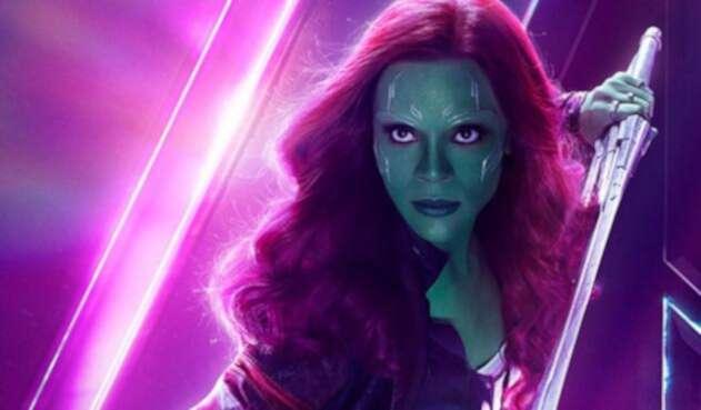 Gamora-instagram-Marvel.jpg