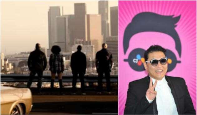 Gangnam-Style-LA-FM-Video-y-AFP.jpg