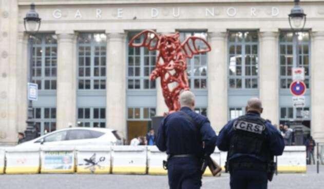 Gare-du-NordAFPlafm1.jpg