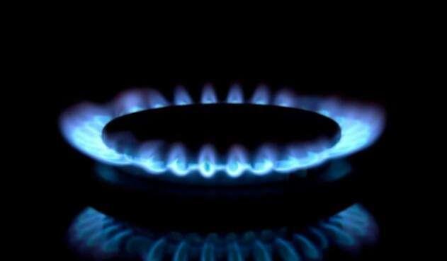Gas-Ingimage.jpg
