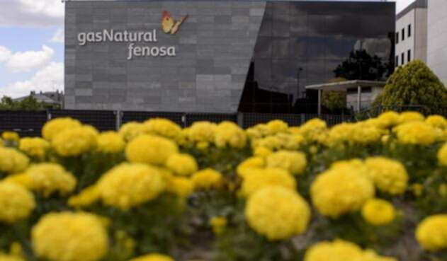 Gas-natural-fenosa-afp.jpg